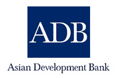 Asian Development Bank, New Delhi