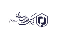 Housing Foundation, Government of Islamic Republic of Iran