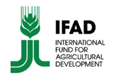 International Fund for Agricultural Development (IFAD), Italy