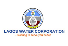 Lagos Water Corporation, Nigeria