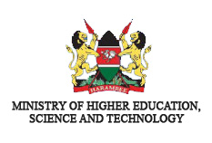 Ministry of Education, Science and Technology, Malawi