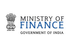 Ministry of Finance, Govt. of India