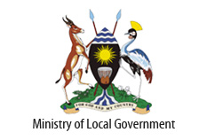 Ministry of Local Government, Uganda