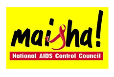 National AIDS Control Council (NACC), Kenya