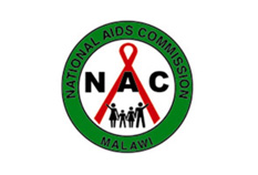 National AIDS Commission, Malawi