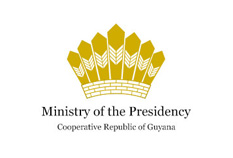 Office of the President, Government of Cooperative Republic of Guyana