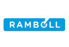 PLS-RAMBOLL Management, Denmark