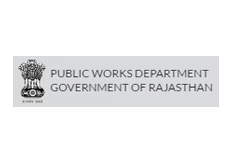 Public Works Department, Rajasthan
